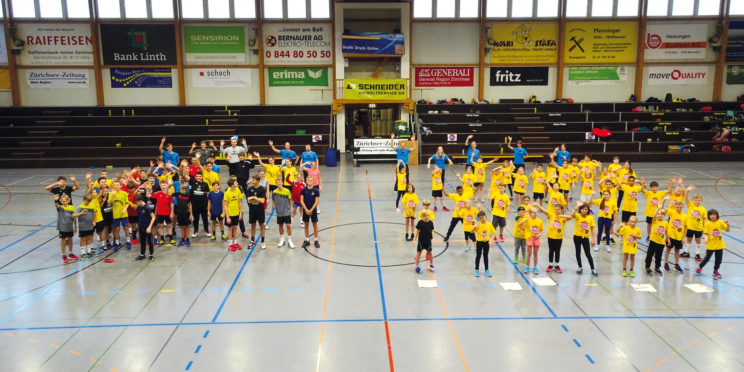 handballcamp_2020
